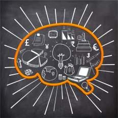 Mind Full Leader | Mind Full Brain