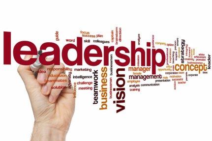 Great Leadership Skills