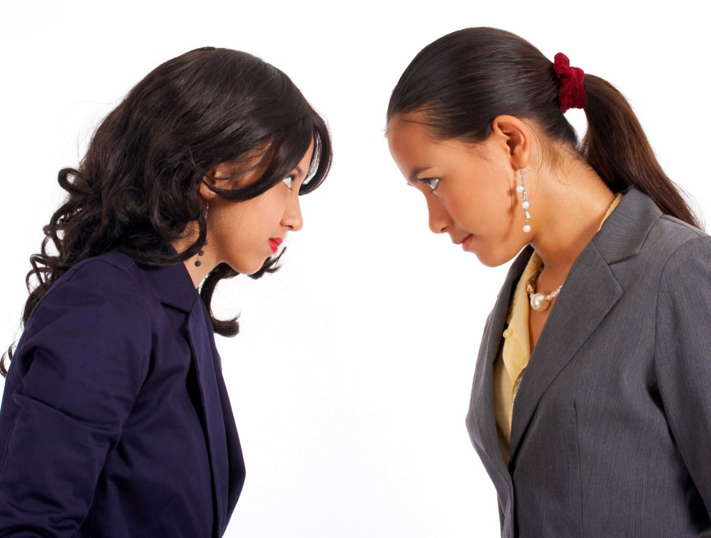 Workplace Conflict | Conflict Management