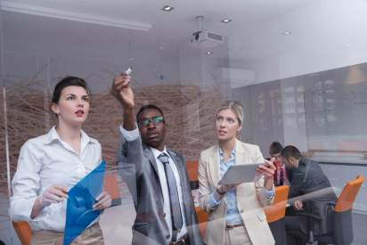People Development Leadership | Talent Development
