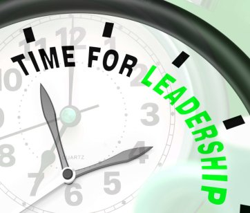 Leadership Articles | Leadership Development Skills | Becoming A Better Leader