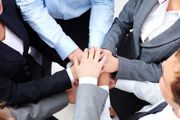 Turning Conflict Into Collaboration and Teamwork