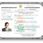 Certificate-of-Naturalization
