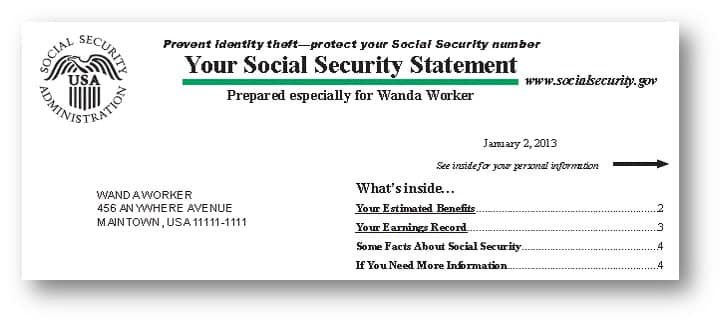 Social security statement california apostille social security statement thecheapjerseys Gallery
