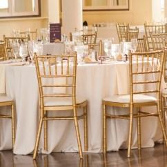 Cheap Chiavari Chair Rental Miami Walgreens Shower Wedding Venue Chairs Stacking Discount Chiavair Wholeslae
