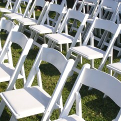 Wedding Wooden Chairs Steel Chair In Nagpur China Direct Buy