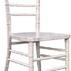 Limewash Chiavari Chairs Wedding Steelcase Desk Chair Venue Chaivari Stackable Ballroom Stacking Cart