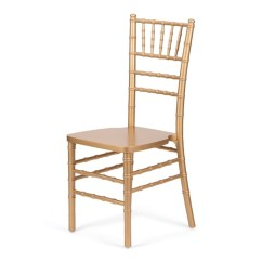 Wholesale Chairs And Tables In Los Angeles Rocking Chair Pad Set Manufacturer Chiavari Chairs, Chivari Gold, ...