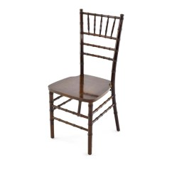 Chiavari Chairs Wholesale Human Touch Perfect Chair Fruitwood Quality Chivari 1 Seller Of Since 2002 Prices Highest 000 Lb Capacity 4 Metal Braces Solid Seat Free 2 Cushion Paint