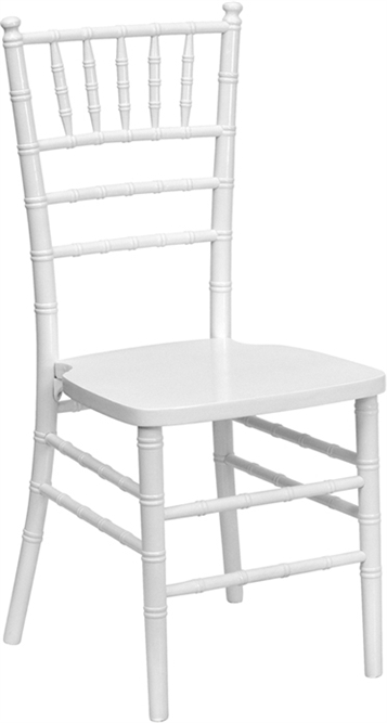 chair king umbrellas old ski lift for sale miami chiavari chairs, white chair, wholesale florida