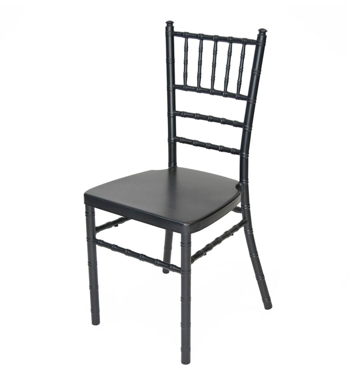chiavari chairs wholesale belvedere pedicure aluminum black alumnum chair super strong 1 100 lb test uv protected light weight no maintenance great for country clubs