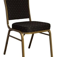 Cheap Chairs For Sale Hanging Chair Uae Wholesale Banquet On Kansas Black Diamond Fabric With Brushed Gold Frame 1 000 Lb Capacity 2 5 Cushion Comfort Seat 16 Gauge Steel Double Support Bracing