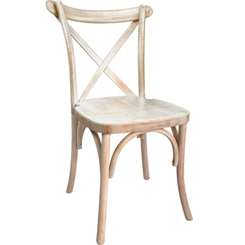 Free Shipping Cross Back Banquet Chairs Discount Cross back chairs