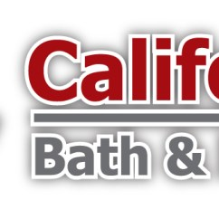 Bath And Kitchen Island Cooktop Customer Reviews California Bathtubs