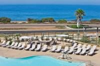 Cape Rey, A Hilton Resort, Carlsbad, CA