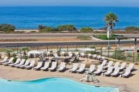 Cape Rey, A Hilton Resort, Carlsbad, CA - California Beaches