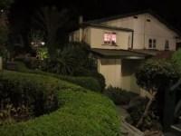 Carmel Fireplace Inn, Carmel, CA - California Beaches