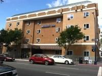 Comfort Inn Gaslamp Convention Center, San Diego, CA