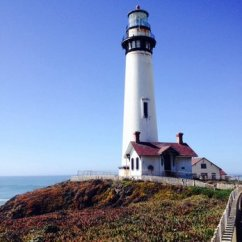 Hotels With Kitchens In Rooms Kitchen Cabinet Showrooms Pigeon Point Lighthouse Hostel, Pescadero, Ca - California ...