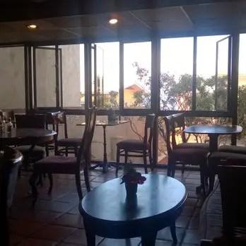 Living Room Coffeehouse La Jolla Ca California Beaches