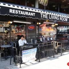 Living Room La Jolla Designs With Corner Fireplace Coffeehouse Ca California Beaches