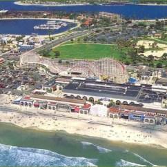 Hotels With Kitchens In San Diego Kitchen Pantry Storage Mission Beach Vacation Rentals, Diego, Ca - California ...