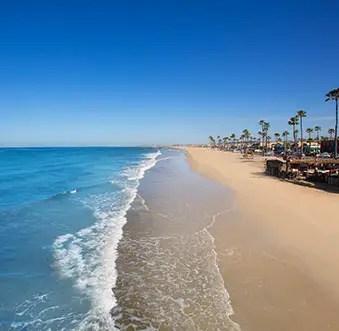 California Wallpaper Iphone 7 Newport Beach Vacation Rentals Newport Beach Ca