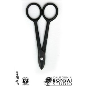 Bonsai Wire Cutter