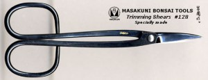 masakuni-128-bonsai-shears