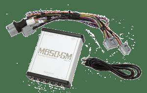 NAV-TV M650GM