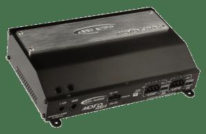 ARC Audio Moto 600.4