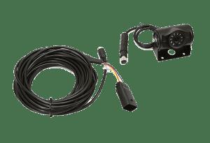 Trailer Camera