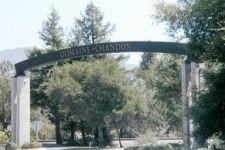 Domaine Chandon