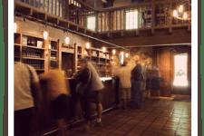 Buena Vista Winery