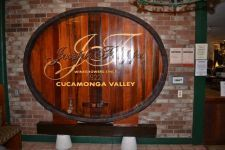 Joseph Filippi Winery