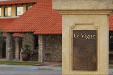 Le Vigne Winery