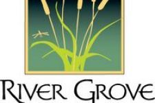 River Grove Winery