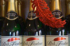 Red Feather Winery
