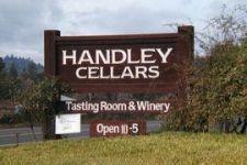 Handley Cellars