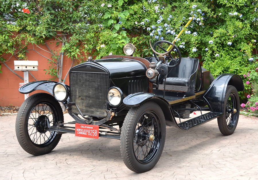 1923 ford model t wiring diagram land rover discovery 4 trailer my 1920 speedster!