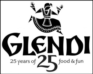 glendi poster
