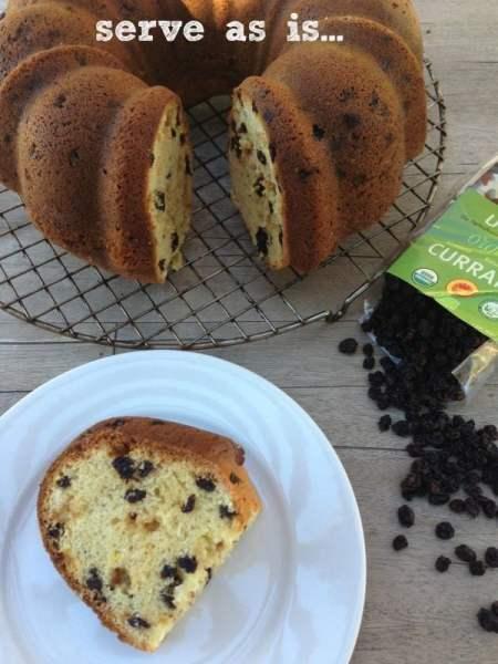 currant cake2 (1)