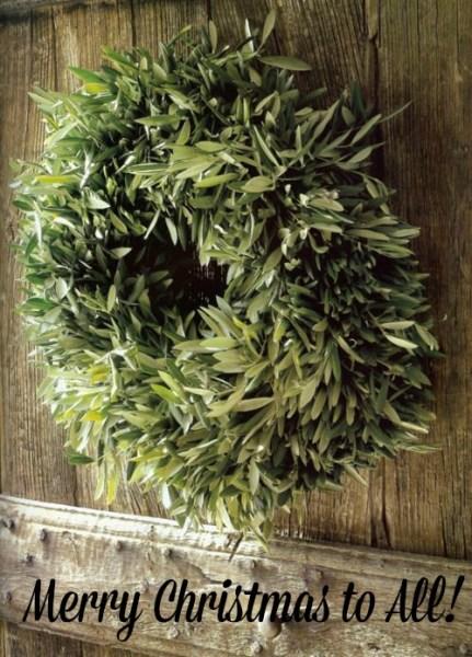 wreath-1-431x600
