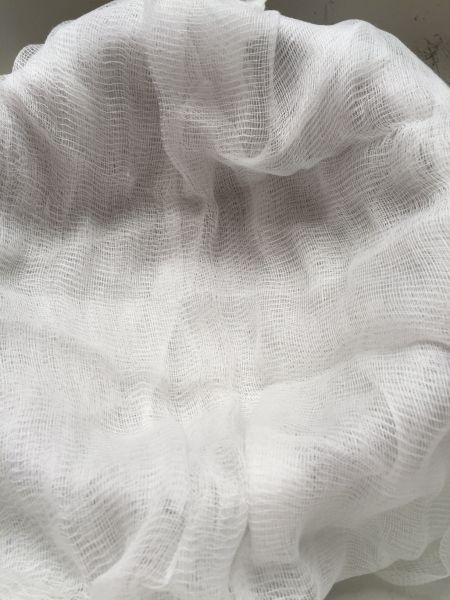 cheesecloth for ricotta