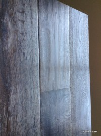 Kahrs Oak Slate | | California Hardwood Flooring in ...