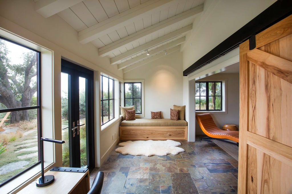 10 Copy 1024x682 Extraordinary Home of the Week: Big Sur Wonder