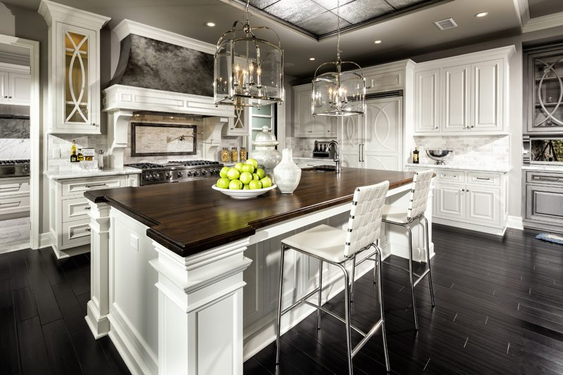 Six Great California Kitchens for Every Style  California Home