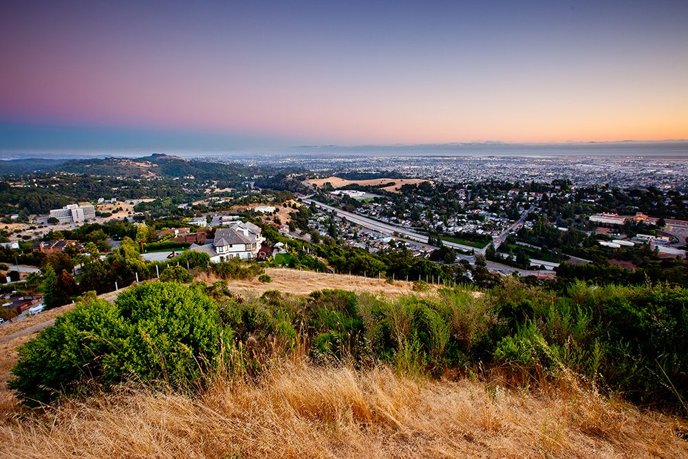shutterstock 66222787 Limited Inventory Continues to Impact Bay Area Home Sales and Prices