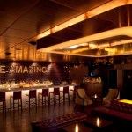 Local Design Sf Chambers Restaurant And Lounge California Home Design