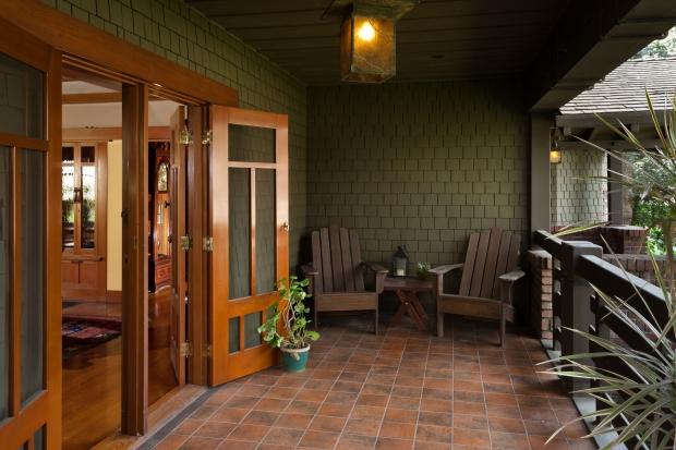 Home Depot Light Fixtures Kitchen